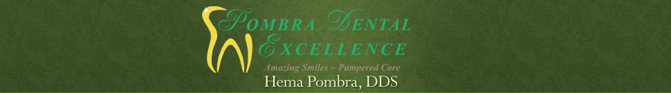 Pombra Dental Excellence